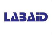 labaid_logo
