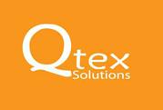 qtex_logo