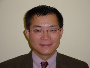 Dr. Yonghao Ni